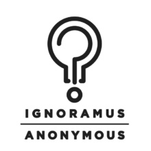 Ignoramus Anonymous