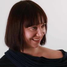 The Junc Room Big Top Talks: Emma Porteus and Sarah McCormack (Stompin)