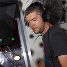 DJ Chris NeoBi