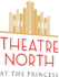 Theatre North