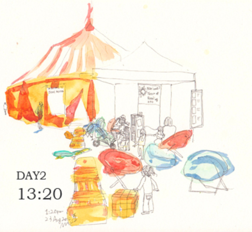 Mako Day 2 4