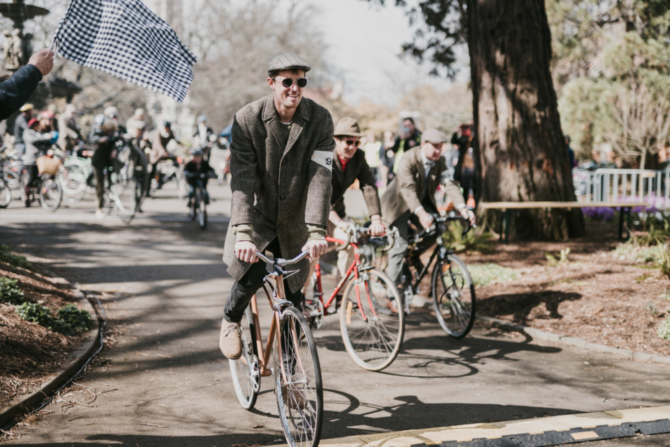 Junction2018 Tweed Run  Nick Hanson 16 1