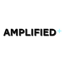 Amplified+