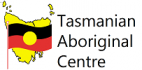 TAC Logo
