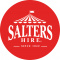 Salters Hire