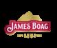James Boag