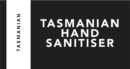 Tasmanian Hand Sanitiser