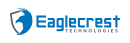 Eaglecrest Technologies