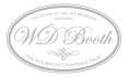 The WD Booth Charitable Trust