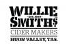 WillieSmiths