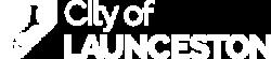 Launceston City Council