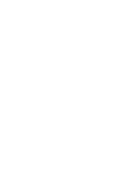 Events Tasmania