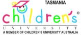 Children's University Australia